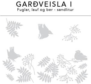 GV1_vefur