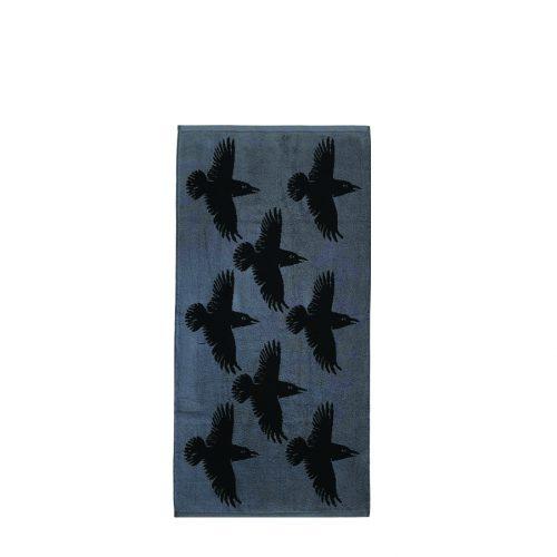 HRAFN HANKL MID 900X900