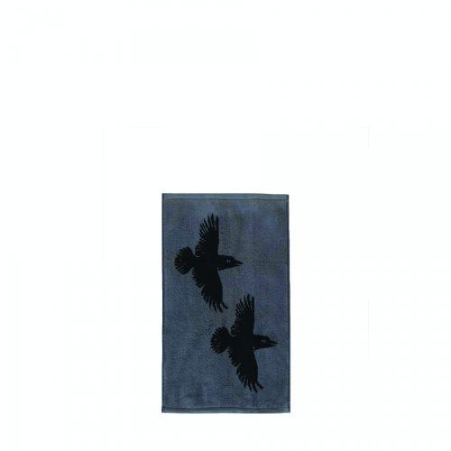 Hrafn handkl litid_900x900